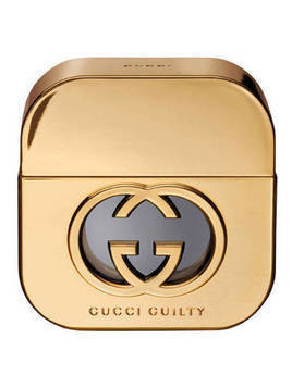 Gucci Guilty Intense - Woda Perfumowana