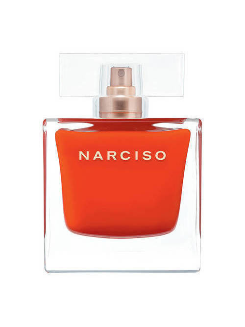 Narciso Rouge - Woda toaletowa