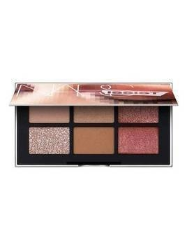 Mini Narsissist Wanted Eyeshadow Palette - Minipaleta cieni do powiek