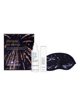 Dream to sleep - Zestaw
