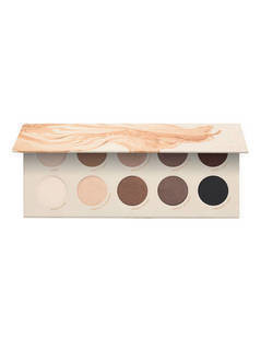 Naturally Yours Eyeshadow Palette - Paleta cieni do powiek