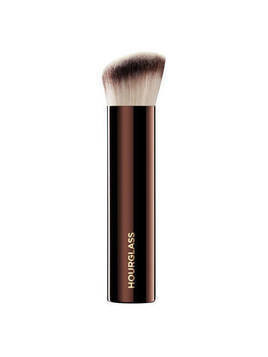 Vanish Seamless Finish Foundation Brush - Pędzel do makijażu