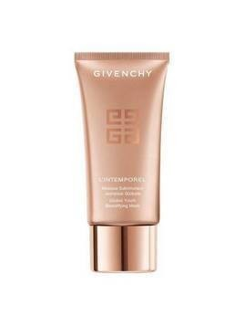 L'Intemporel Global Youth Beautyfying Mask - Maska do twarzy