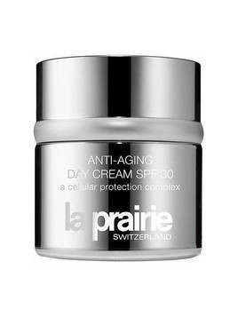 Anti-Aging Day Cream SPF 30