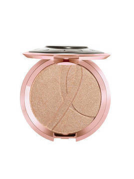 Shimmering Skin Perfector® Pressed Highlighter - Rozświetlacz
