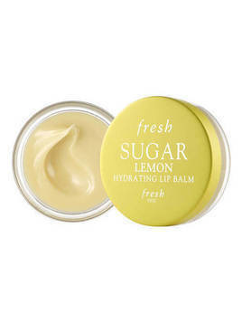 Sugar Lemon Hydrating Lip Balm - Balsam do ust