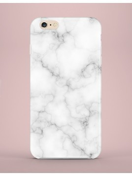 Etui iPhone Marble