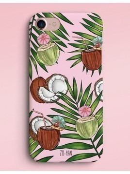 Etui Coconut Dream