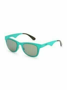 6000_MT SUNGLASSES