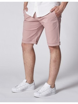 Szorty Rose Bermuda Shorts