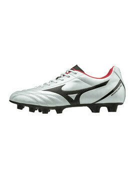 Football boots MONARCIDA NEO SELECT P1GA192509
