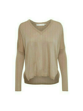 Derbyiw V-Neck Pullover 30106463