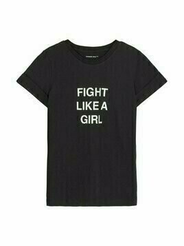 G Stanley Fight T-Shirt