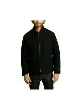 Venom Reversible Jacket