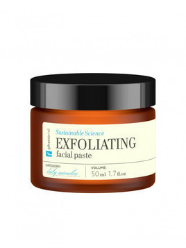 Peeling do twarzy Exfoliating Facial Paste