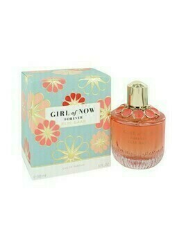 Girl Of Now Forever Eau De Parfum Spray