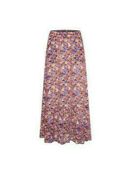 Hollieiw Long Skirt Nederdele 30106311