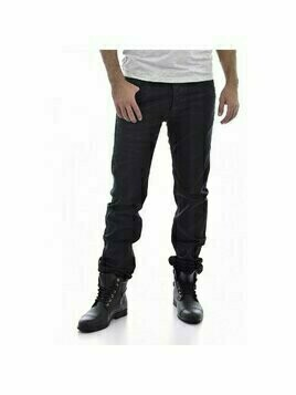 Jean tapered stretch