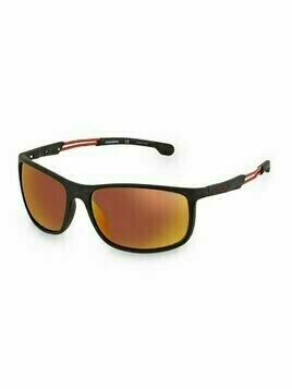 4013_S SUNGLASSES