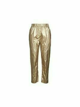 Trousers 1103562 11