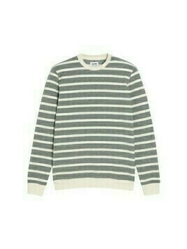 THESE STRIPES SWEATSHIRT