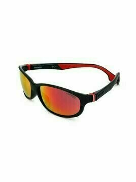 Sunglasses 5052S