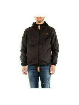 R40115 SWEAT Jacket