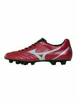 Monarcida Neo Select Football boots P1GA192562