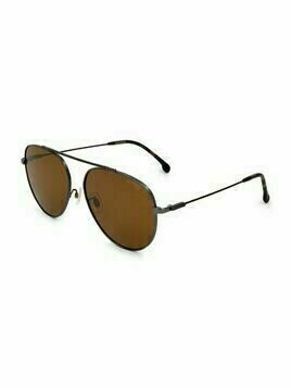 Sunglasses 188GS