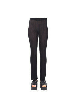 Trousers 109122 P9003