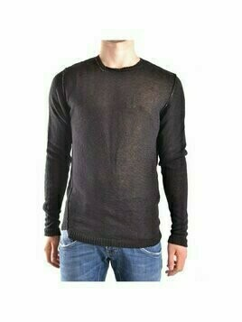 Men's Clothing Knitwear UK21S1701