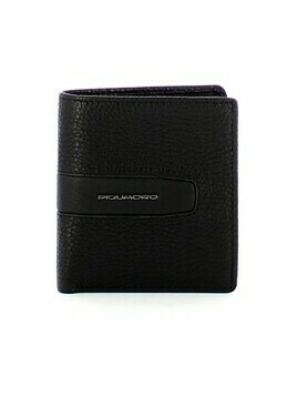 Ares RFID credit card holder