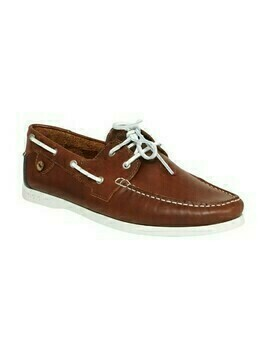 Larch Boat Shoes