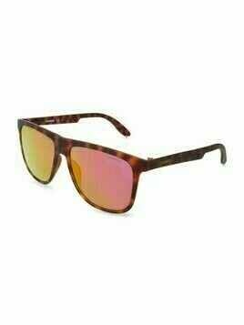 5003ST sunglasses
