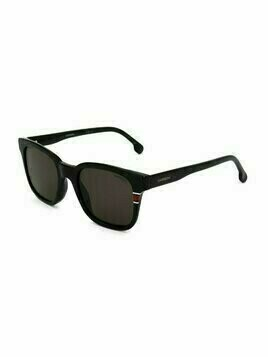 Sunglasses - 164S