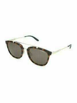 Sunglasses - CARRERA127S