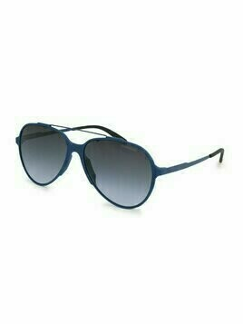 Sunglasses - CARRERA118S