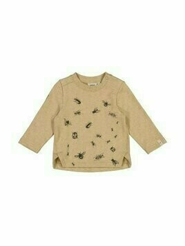 Sweatshirt Insects