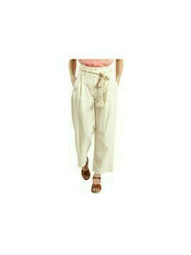 Olympic High Waisted Trousers