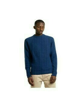 NAVONA DEEP SWEATER