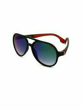 Sunglasses 5051S