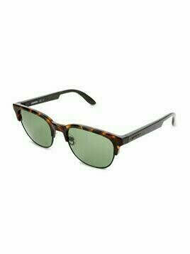Sunglasses 5034S