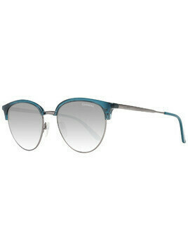 Sunglasses CA117/S RI6/IC 52