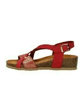 5198333 sandals with wedge