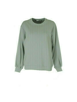 Light Sweatshirt 154866