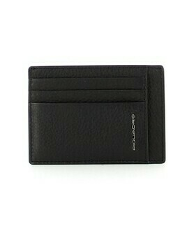 Modus Special credit card holder