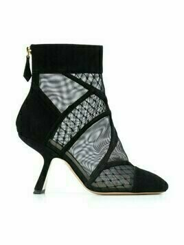 Selina ankle boot