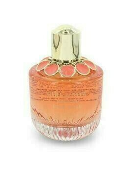Girl Of Now Forever Eau De Parfum Spray (Tester)