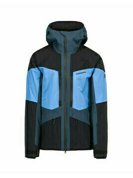 Kurtka narciarska PEAK PERFORMANCE GRAVITY SKI JACKET