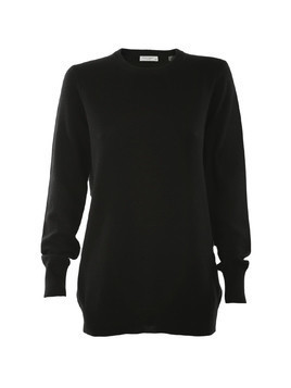 Sweter EQUIPMENT REI CREW NECK